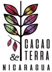 Cacao&Terra Nicaragua
