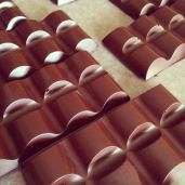 chocolatebars